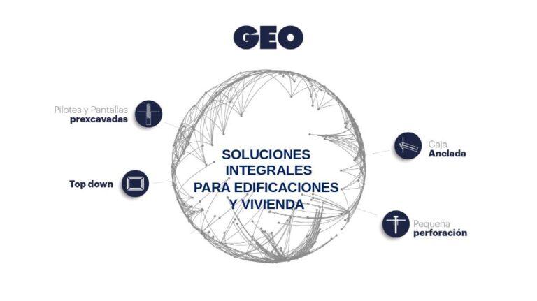 geo_fuerza_de_grupo_galeria_3