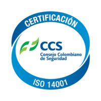 certificaciones hse1