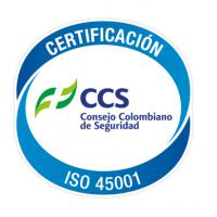 certificaciones hse2