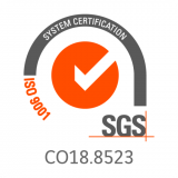 iso9001_