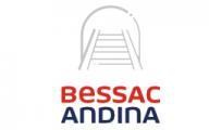 logo_ico_bessac_andina_