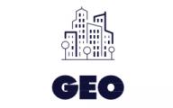 logo_ico_geo_