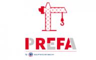 logo_ico_prefa_
