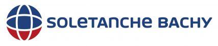 logo_soletanche_bachy